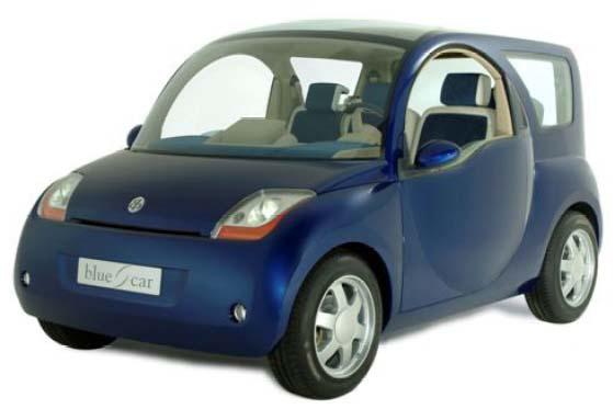 ecologie une voiture lectrique fran aise performante pour 2009 je tube le meilleur et. Black Bedroom Furniture Sets. Home Design Ideas