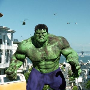 hulk-02.jpg