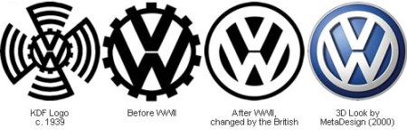 car-logo-vw.jpg